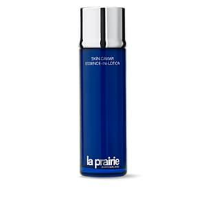 La Prairie Women's Skin Caviar Essence-in-lotion