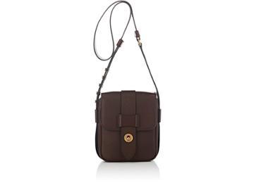 Prada Men's Small Camera Bag
