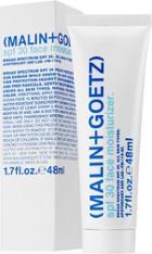 Malin+goetz Women's Spf 30 Face Moisturizer