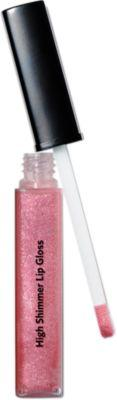 Bobbi Brown Women's High Shimmer Lip Gloss