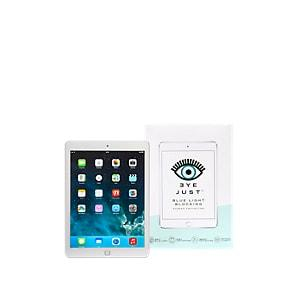 Eyejust Women's Blue-light-blocking Screen Protector For Ipad