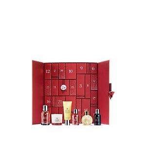 Molton Brown Women's Opulent Infusions Advent Calendar