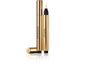 Yves Saint Laurent Beauty Women's Touche Clat