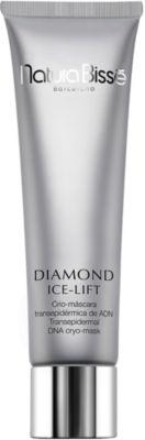 Natura Bisse Women's Diamond Ice-lift