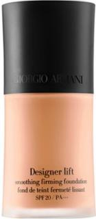 Armani Women's Designer Lift Foundation
