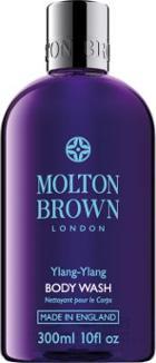 Molton Brown Women's Ylang Ylang Body Wash