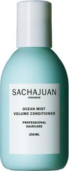 Sachajuan Women's Ocean Mist Conditioner