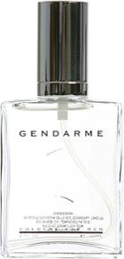 Gendarme Cologne For Men Men's Gendarme Cologne For Men