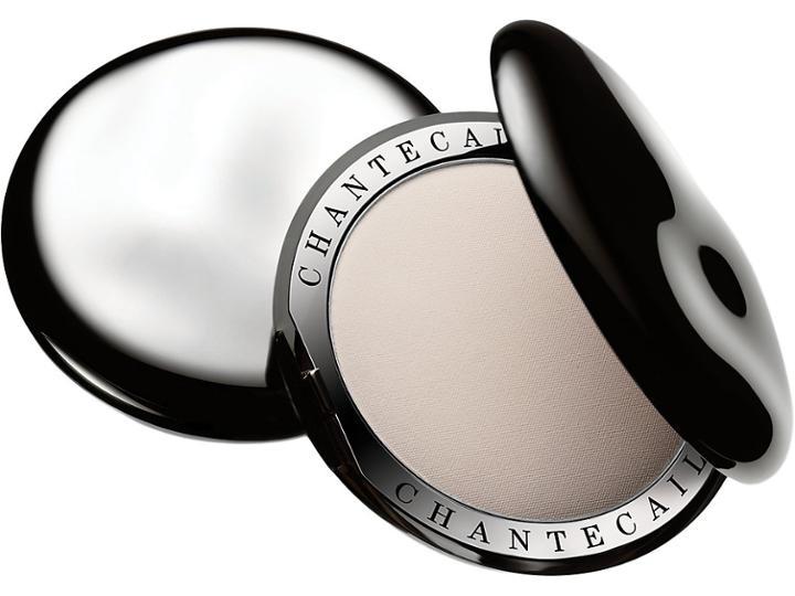 Chantecaille Women's Hd Perfecting Powder