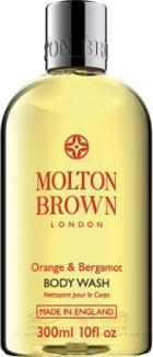 Molton Brown Women's Orange & Bergamot Body Wash