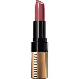 Bobbi Brown Women's Luxe Lip Color-berry