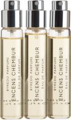Byredo Women's Encens Chembur Eau De Parfum Travel Vial