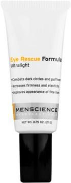 Menscience Men's Eye Rescue Formula