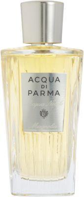 Acqua Di Parma Women's Acqua Nobile Magnolia
