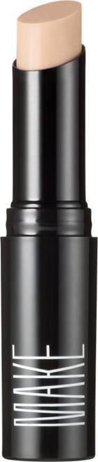 Make Lip Primer-colorless
