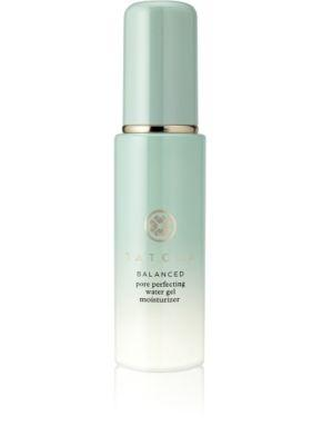 Tatcha Women's Balanced Pore Perfecting Water Gel