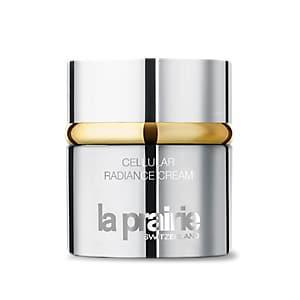 La Prairie Women's Radiance Cellular Cream