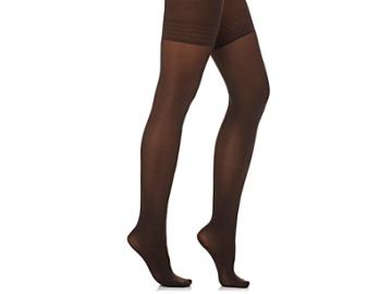 Wolford Women's Power Shape Tights