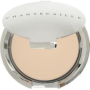 Chantecaille Women's Compact-shell
