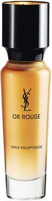 Yves Saint Laurent Beauty Women's Or Rouge Huile Voluptueuse Oil