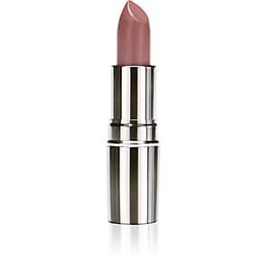 Nude Envie Women's Lipstick-attitude