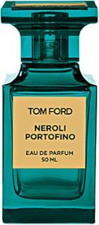 Tom Ford Women's Neroli Portofino Spray