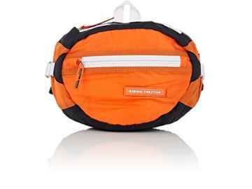 Heron Preston Men's Hp Ripstop Belt Bag
