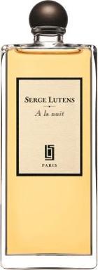 Serge Lutens Parfums Women's A La Nuit 50ml Eau De Parfum