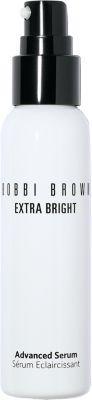 Bobbi Brown Women's Extra Bright Advanced Serum