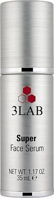 3lab Women's Super Face Serum