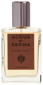 Acqua Di Parma Women's Intensa Travel Spray