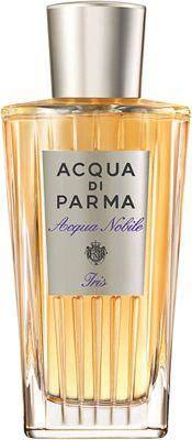 Acqua Di Parma Women's Acqua Nobile Iris