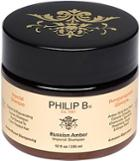 Philip B Women's Russian Amber Imperial Shampoo