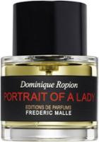 Frdric Malle Women's Portrait Of A Lady Parfum 50ml