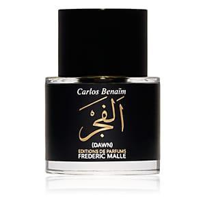 Frdric Malle Women's Dawn Eau De Parfum 50ml