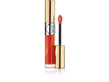 Yves Saint Laurent Beauty Women's Gloss Volupt