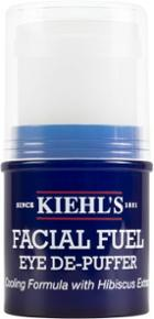 Kiehl's Since 1851 Women's Facial Fuel Eye De-puffer