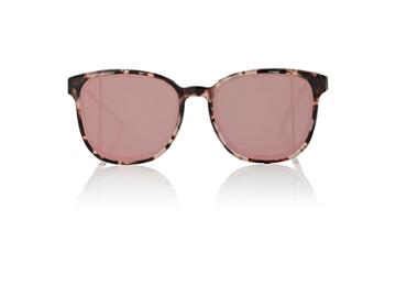 Dior Men's Dior Step Sunglasses
