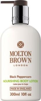 Molton Brown Women's Black Peppercorn Body Lotion