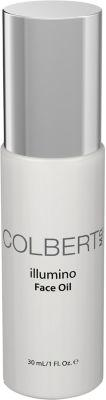 Colbert Md Women's Illumino Face Oil
