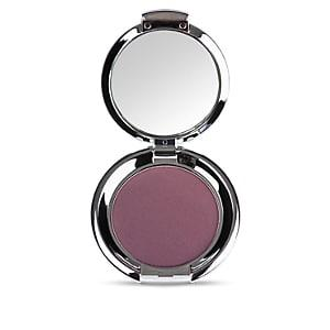 Nude Envie Women's Eye Shadow - Dazzle