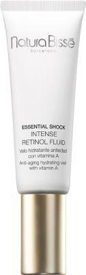 Natura Bisse Women's Essential Shock Intense Retinol Fluid