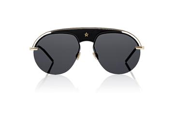 Dior Women's Dior Evolutions Sunglasses