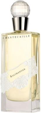 Chantecaille Women's Kalimantan Perfume