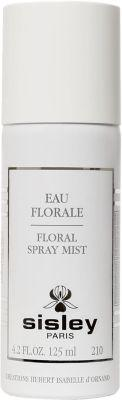 Sisley-paris Women's Floral Spray Mist - 4.2 Oz