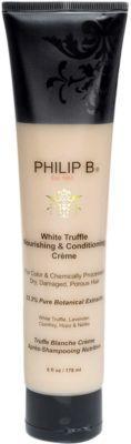 Philip B Women's White Truffle Nourishing & Conditioning Crme
