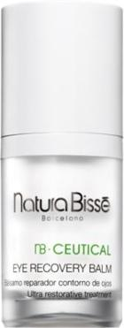 Natura Bisse Women's Eye Recovery Balm