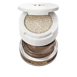 Tom Ford Women's Cream & Powder Eye Color - 11 Fleur Neige