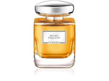 By Terry Women's Soleil Piquant Fragrance Duo