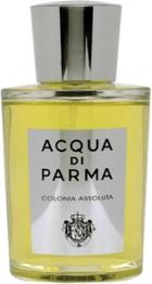 Acqua Di Parma Men's Colonia Assoluta Eau De Cologne Natural Spray 50ml
